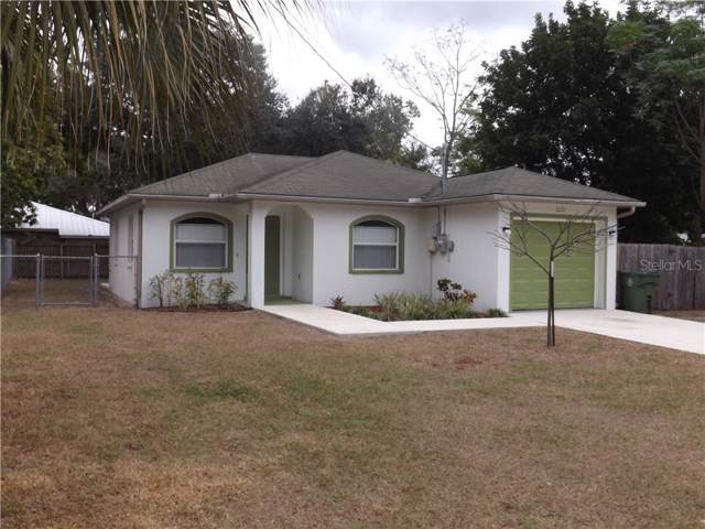 2221 11TH Street W, Bradenton, FL 34205 (MLS #A4454046) :: BuySellLiveFlorida.com