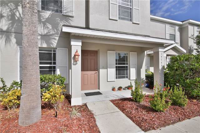 14743 Amberjack Terrace, Lakewood Ranch, FL 34202 (MLS #A4454086) :: Zarghami Group