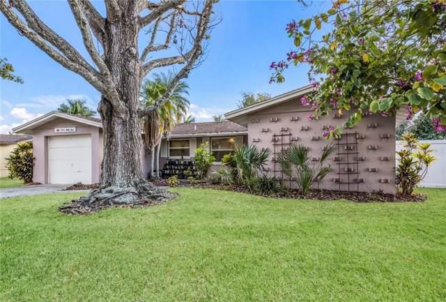5364 Starwood Place, Sarasota, FL 34232 (MLS #A4454118) :: Sarasota Gulf Coast Realtors