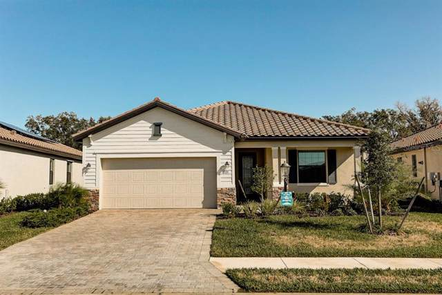 17135 Blue Ridge Place, Bradenton, FL 34211 (MLS #A4454202) :: Medway Realty