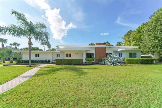 4811 Bay Shore Road, Sarasota, FL 34234 (MLS #A4454238) :: Medway Realty