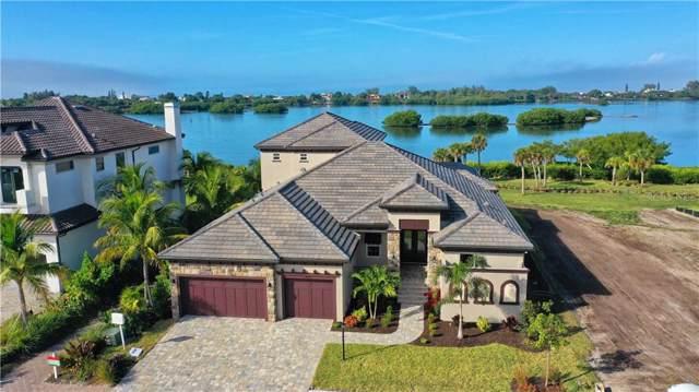 14413 Masthead Drive, Osprey, FL 34229 (MLS #A4454352) :: Armel Real Estate