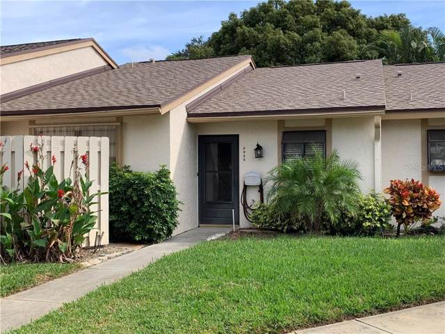 2925 63RD Street W, Bradenton, FL 34209 (MLS #A4454399) :: Premier Home Experts