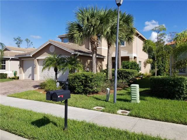 10129 Silver Maple, Fort Myers, FL 33913 (MLS #A4454408) :: The Duncan Duo Team