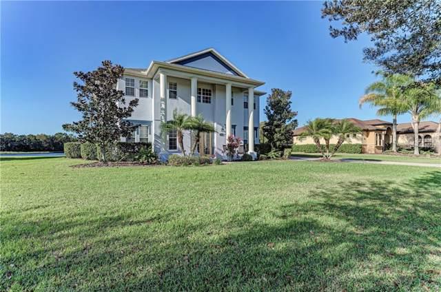 2611 155TH Avenue E, Parrish, FL 34219 (MLS #A4454483) :: Armel Real Estate