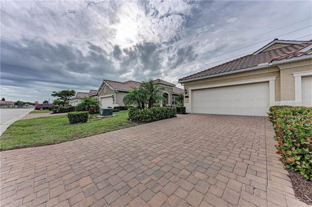 1312 Calle Grand Street, Bradenton, FL 34209 (MLS #A4454524) :: The Duncan Duo Team