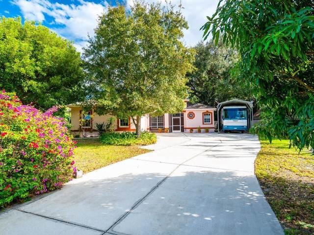 501 Palma Sola Boulevard, Bradenton, FL 34209 (MLS #A4454639) :: Medway Realty
