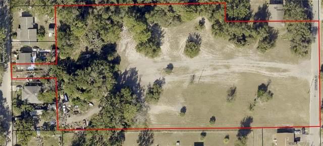2673 Marigold Avenue, Mims, FL 32754 (MLS #A4454640) :: Premier Home Experts