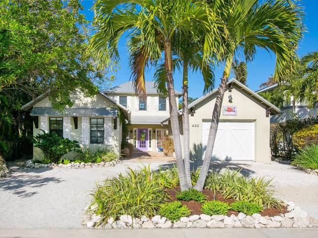 422 Spring Avenue, Anna Maria, FL 34216 (MLS #A4454750) :: Alpha Equity Team