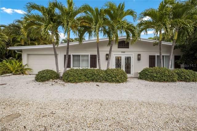 780 N Shore Drive, Anna Maria, FL 34216 (MLS #A4454821) :: Your Florida House Team