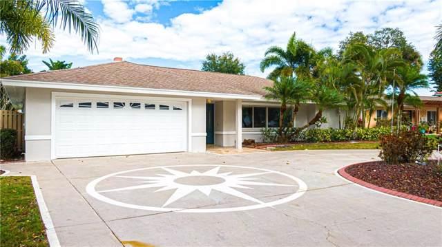 Address Not Published, Sarasota, FL 34243 (MLS #A4454989) :: The Duncan Duo Team