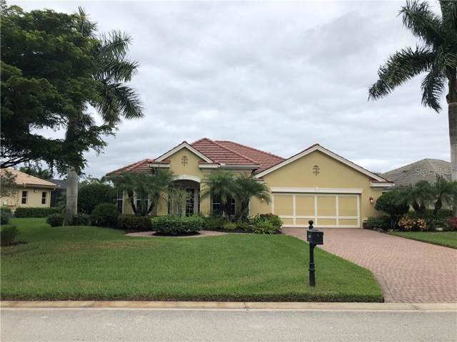3321 Shady Bend, Fort Myers, FL 33905 (MLS #A4455034) :: The Duncan Duo Team