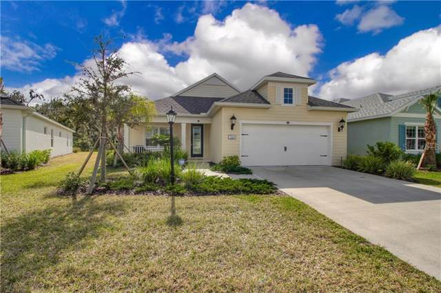 7506 Ridgelake Circle, Bradenton, FL 34203 (MLS #A4455150) :: Premium Properties Real Estate Services