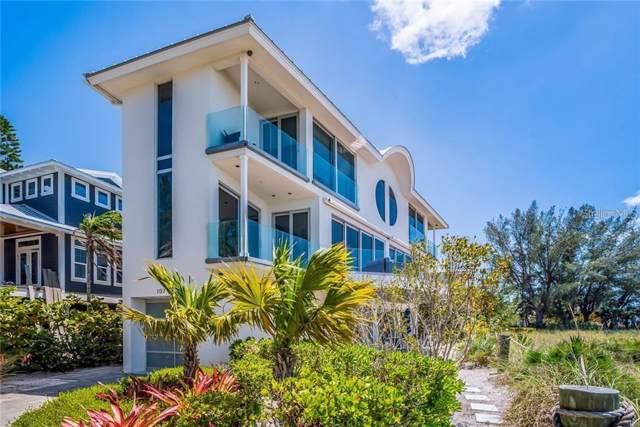 107 Elm Avenue, Anna Maria, FL 34216 (MLS #A4455175) :: Your Florida House Team