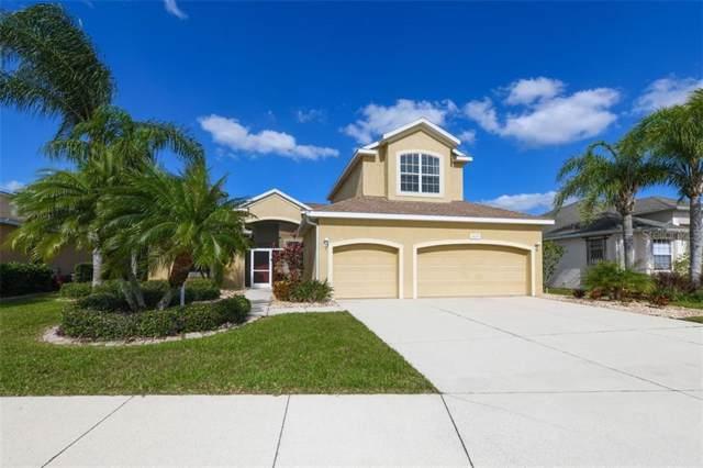 6639 63RD Terrace E, Bradenton, FL 34203 (MLS #A4455217) :: 54 Realty