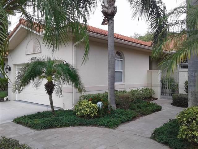 Address Not Published, Sarasota, FL 34235 (MLS #A4455250) :: The Duncan Duo Team