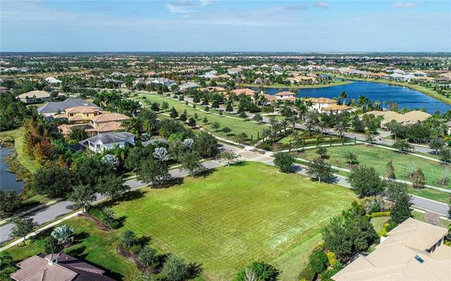 Clearlake Avenue, Lakewood Ranch, FL 34202 (MLS #A4455288) :: Sarasota Home Specialists