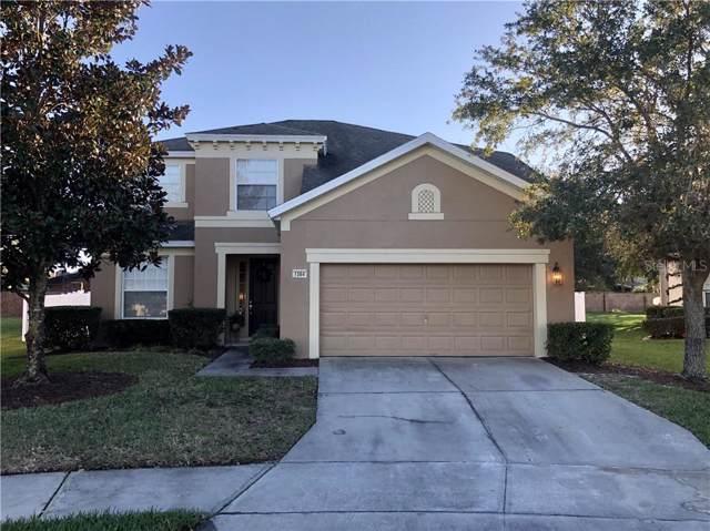 1564 Malon Bay Drive, Orlando, FL 32828 (MLS #A4455507) :: Team Bohannon Keller Williams, Tampa Properties