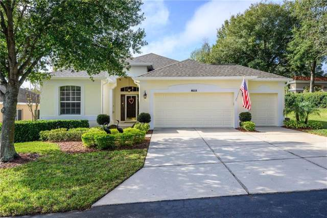 1900 Farmington Court, Clermont, FL 34711 (MLS #A4455515) :: Team Bohannon Keller Williams, Tampa Properties