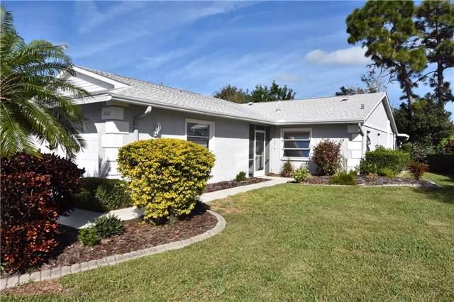 3661 Bonaventure Court, Sarasota, FL 34243 (MLS #A4455535) :: Griffin Group