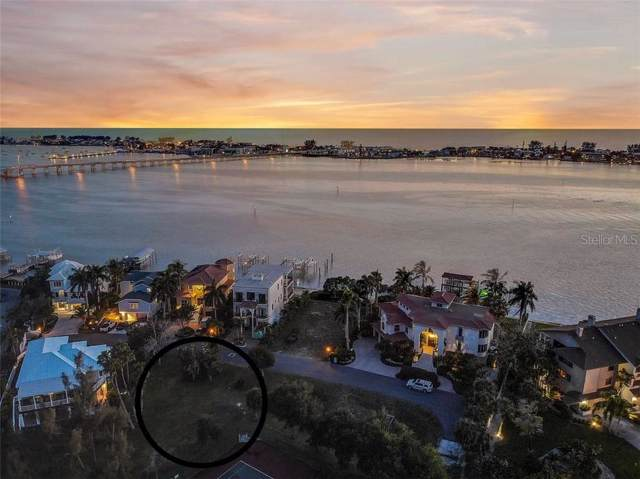 12906 42ND Terrace W, Cortez, FL 34215 (MLS #A4455590) :: The Comerford Group