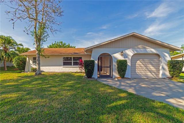 994 Mohawk Road, Venice, FL 34293 (MLS #A4455669) :: Cartwright Realty