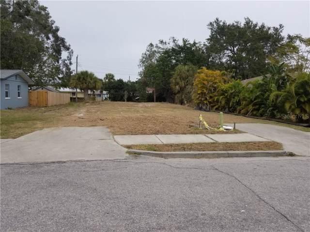 2073 Grove Street, Sarasota, FL 34239 (MLS #A4455692) :: McConnell and Associates