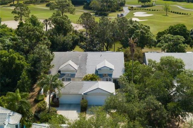 7909 Whitebridge Glen, University Park, FL 34201 (MLS #A4455711) :: Armel Real Estate