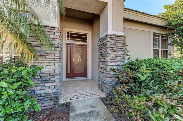 8338 W Sailing Loop, Lakewood Ranch, FL 34202 (MLS #A4455765) :: Icon Premium Realty