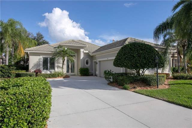 5119 97TH Street E, Bradenton, FL 34211 (MLS #A4455766) :: Baird Realty Group