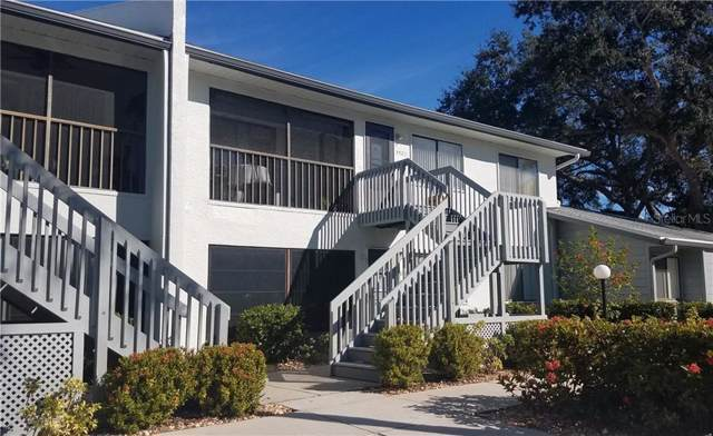 7120 27TH AVENUE Plaza W, Bradenton, FL 34209 (MLS #A4455808) :: Keller Williams on the Water/Sarasota