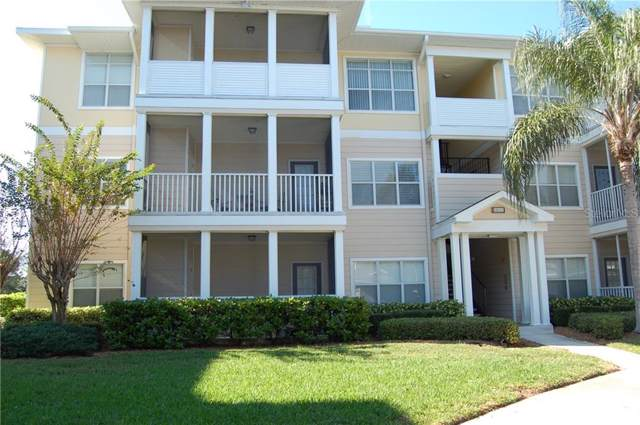 4802 51ST Street W #1309, Bradenton, FL 34210 (MLS #A4455813) :: Premier Home Experts