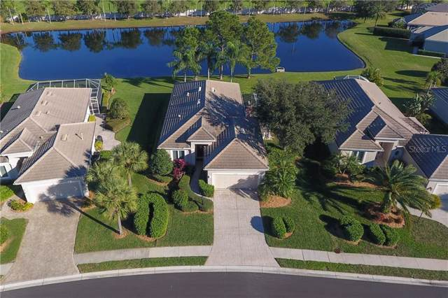 5219 97TH Street E, Bradenton, FL 34211 (MLS #A4455830) :: Baird Realty Group