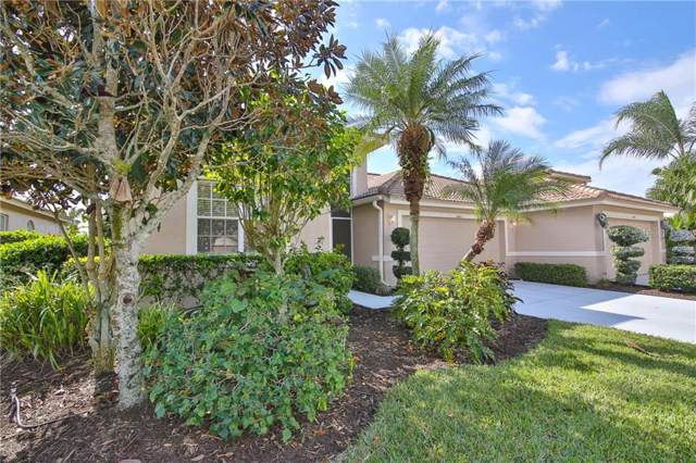 4443 Samoset Drive, Sarasota, FL 34241 (MLS #A4455846) :: RE/MAX Realtec Group