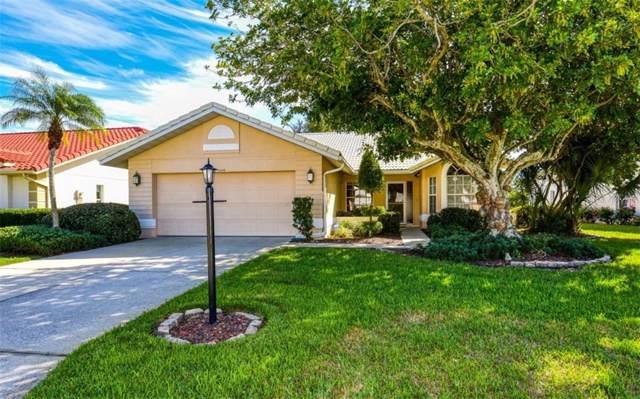 6440 Stone River Road, Bradenton, FL 34203 (MLS #A4455871) :: 54 Realty