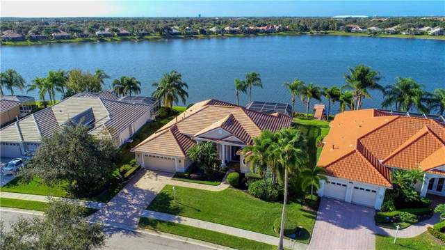 6654 Windjammer Place, Lakewood Ranch, FL 34202 (MLS #A4455891) :: The Light Team