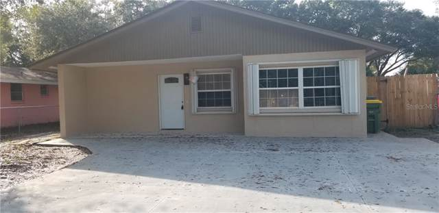 847 N Conrad Avenue, Sarasota, FL 34237 (MLS #A4455911) :: Cartwright Realty