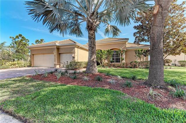 615 River Crane Street, Bradenton, FL 34212 (MLS #A4455917) :: Premium Properties Real Estate Services