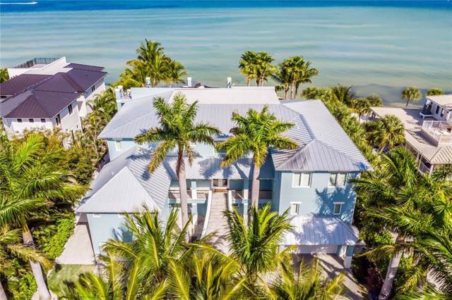 834 S Bay Boulevard, Anna Maria, FL 34216 (MLS #A4455941) :: Alpha Equity Team