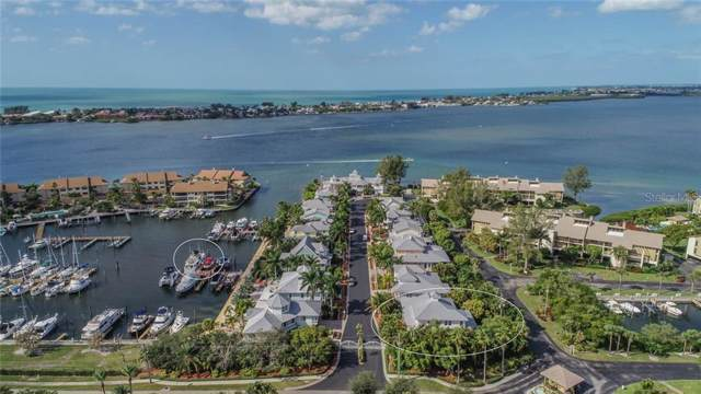 12903 Yacht Club Place, Cortez, FL 34215 (MLS #A4455943) :: Icon Premium Realty