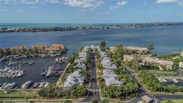 12903 Yacht Club Place, Cortez, FL 34215 (MLS #A4455943) :: Bridge Realty Group