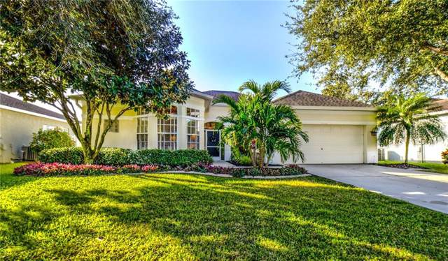 5312 52ND Avenue W, Bradenton, FL 34210 (MLS #A4455960) :: Premier Home Experts
