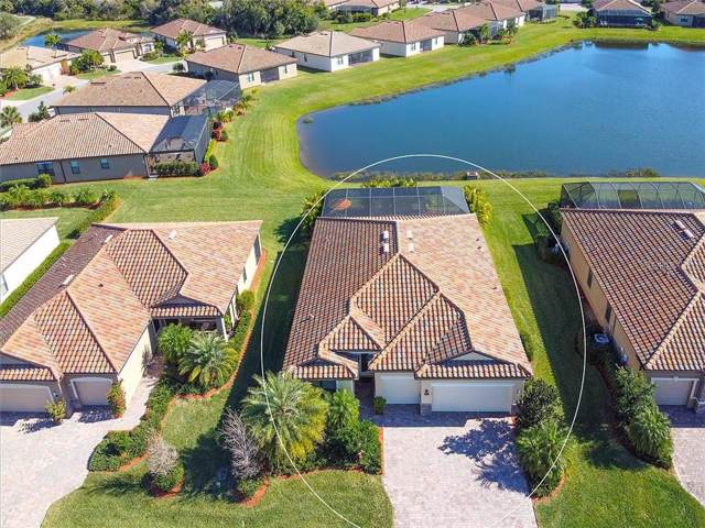 315 Whispering Palms Lane, Bradenton, FL 34212 (MLS #A4455984) :: Premium Properties Real Estate Services
