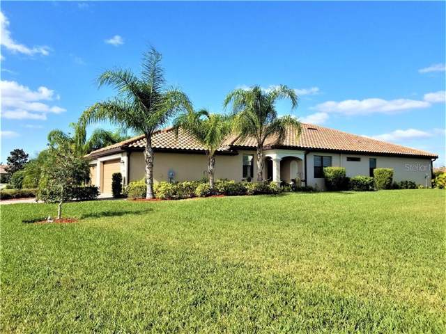 6741 Willowshire Way, Bradenton, FL 34212 (MLS #A4456010) :: Premium Properties Real Estate Services