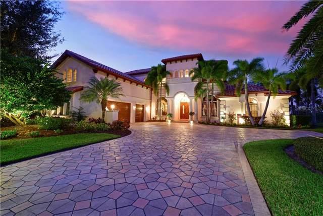10507 Riverbank Terrace, Bradenton, FL 34212 (MLS #A4456027) :: The Figueroa Team