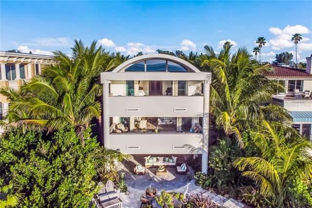 799 N Shore Drive, Anna Maria, FL 34216 (MLS #A4456056) :: Your Florida House Team