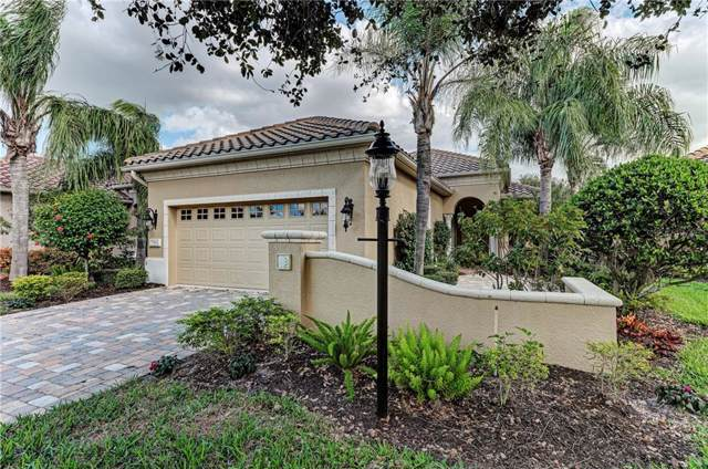 7361 Wexford Court, Lakewood Ranch, FL 34202 (MLS #A4456076) :: Griffin Group
