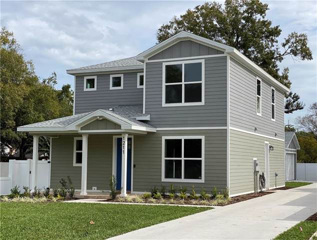 1211 Jamajo Boulevard, Orlando, FL 32803 (MLS #A4456130) :: CENTURY 21 OneBlue