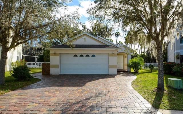 3810 Day Bridge Place, Ellenton, FL 34222 (MLS #A4456221) :: Cartwright Realty