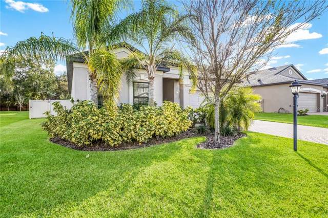 758 129TH Street NE, Bradenton, FL 34212 (MLS #A4456238) :: Baird Realty Group